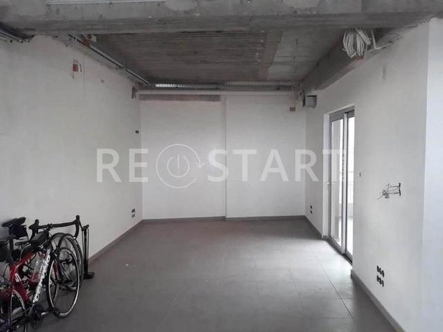 Εικόνα 7 από 22 - Γραφείο 131 τ.μ. -  Γέρακας -  Κέντρο