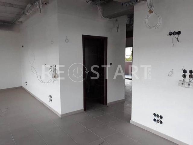 Εικόνα 8 από 22 - Γραφείο 131 τ.μ. -  Γέρακας -  Κέντρο