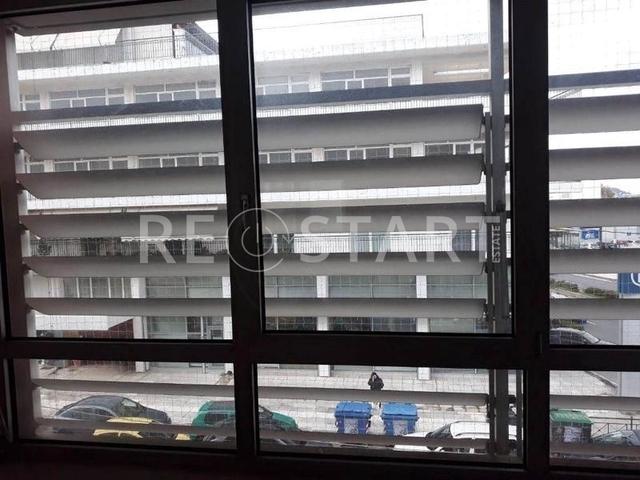 Εικόνα 13 από 22 - Γραφείο 131 τ.μ. -  Γέρακας -  Κέντρο