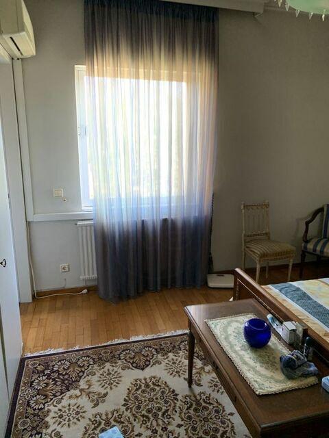 Εικόνα 3 από 5 - Διαμέρισμα 155 τ.μ. -  Κηφισιά -  Ζηρίνειο
