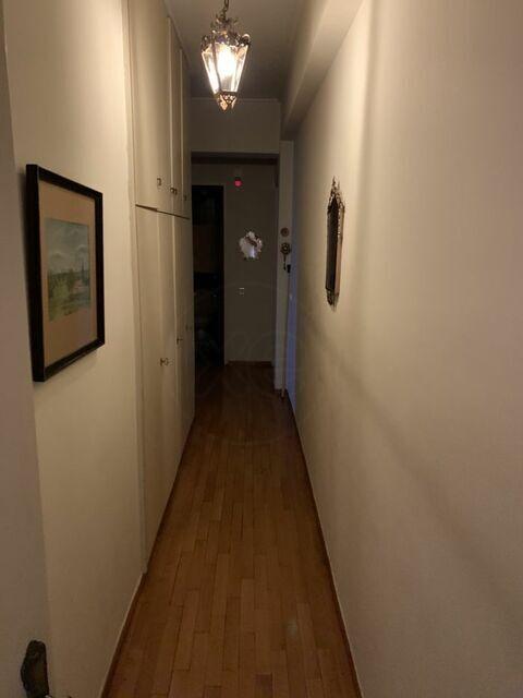 Εικόνα 4 από 5 - Διαμέρισμα 155 τ.μ. -  Κηφισιά -  Ζηρίνειο