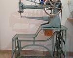 Γαζωτική Μηχανή - Γλυφάδα