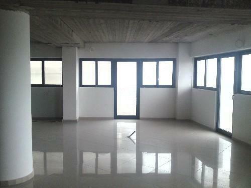 Ενοικίαση επαγγελματικού χώρου Μοσχάτο Κτίριο 720 τ.μ.