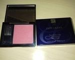 Ρουζ Pink Kiss - Αχαρνές (Μενίδι)