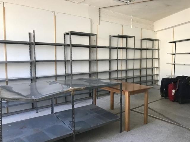Ενοικίαση επαγγελματικού χώρου Νέα Ιωνία (Άνω Καλογρέζα) Γραφείο 400 τ.μ.