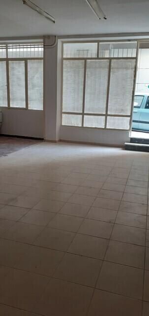 Ενοικίαση επαγγελματικού χώρου Αθήνα (Κουκάκι) Επαγγελματικός χώρος 83 τ.μ.