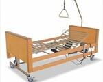 Κρεβάτι - Καλλιμάρμαρο
