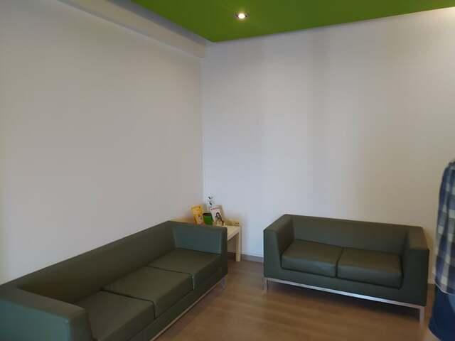 Ενοικίαση επαγγελματικού χώρου Λαμία Διαμέρισμα 78 τ.μ. ανακαινισμένο