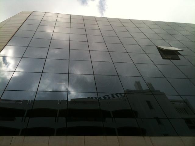 Ενοικίαση επαγγελματικού χώρου Ηλιούπολη (Κάτω Ηλιούπολη) Κτίριο 570 τ.μ. ανακαινισμένο