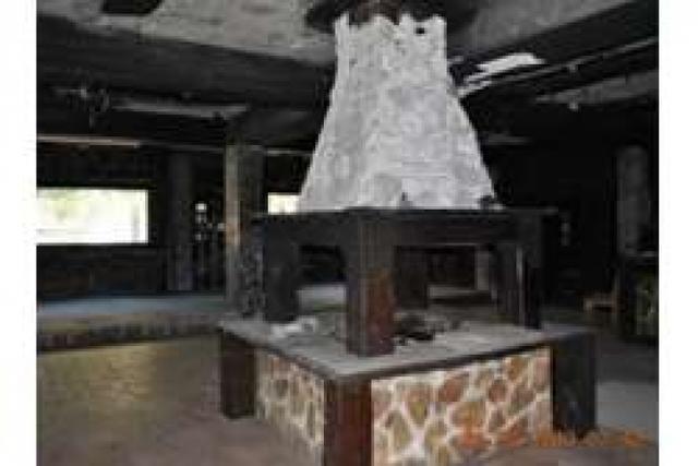 Ενοικίαση επαγγελματικού χώρου Καλαμαριά Κατάστημα 380 τ.μ.