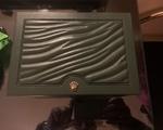 Γνησιο κουτί ρολεξ - Παγκράτι