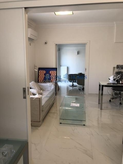 Εικόνα 2 από 25 - Επαγγελματικό κτίριο 111 τ.μ. -  Γκύζη