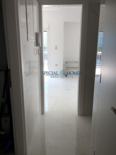 Εικόνα 24 από 25 - Επαγγελματικό κτίριο 111 τ.μ. -  Γκύζη