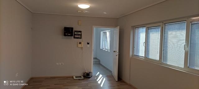 Ενοικίαση επαγγελματικού χώρου Νέα Ιωνία (Κέντρο) Γραφείο 52 τ.μ. νεόδμητο ανακαινισμένο