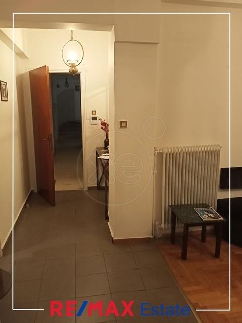 Εικόνα 3 από 19 - Γραφείο 48 τ.μ. -  Λόφος Στρέφη