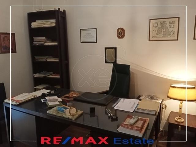 Εικόνα 13 από 19 - Γραφείο 48 τ.μ. -  Λόφος Στρέφη