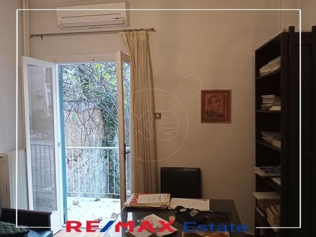 Εικόνα 14 από 19 - Γραφείο 48 τ.μ. -  Λόφος Στρέφη