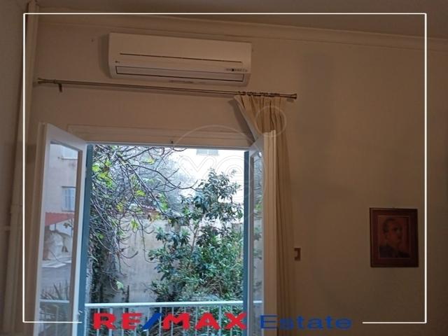Εικόνα 15 από 19 - Γραφείο 48 τ.μ. -  Λόφος Στρέφη