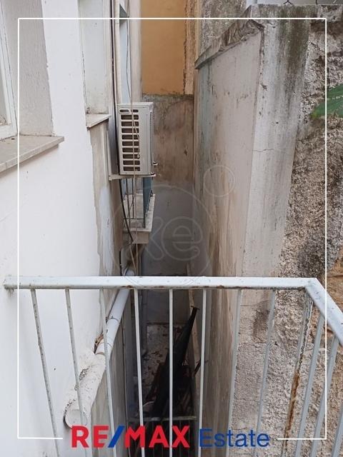 Εικόνα 16 από 19 - Γραφείο 48 τ.μ. -  Λόφος Στρέφη