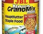 Τροφές Ψαριών JBL Τροπικά Ψάρια-Plecostomus - Αγιος Ελευθέριος