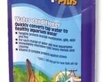 Βελτιωτικά Νερού Ενυδρείου JBL - Αγιος Ελευθέριος