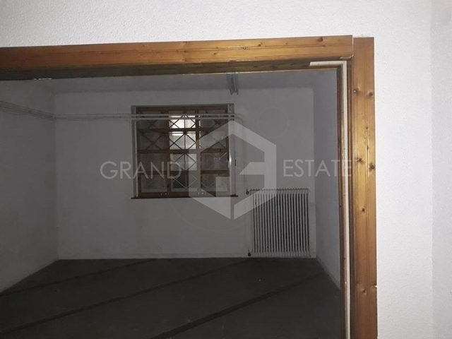 Εικόνα 22 από 30 - Επαγγελματικό κτίριο 290 τ.μ. -  Λαζάρου
