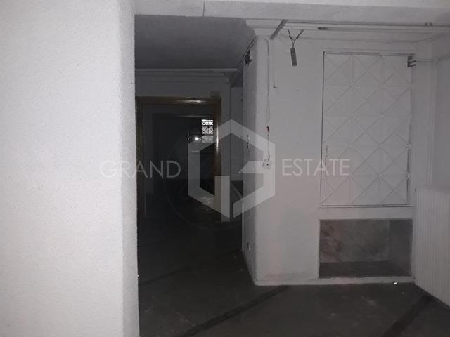 Εικόνα 26 από 30 - Επαγγελματικό κτίριο 290 τ.μ. -  Λαζάρου