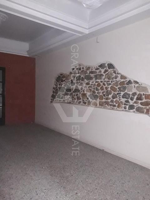 Εικόνα 29 από 30 - Επαγγελματικό κτίριο 290 τ.μ. -  Λαζάρου