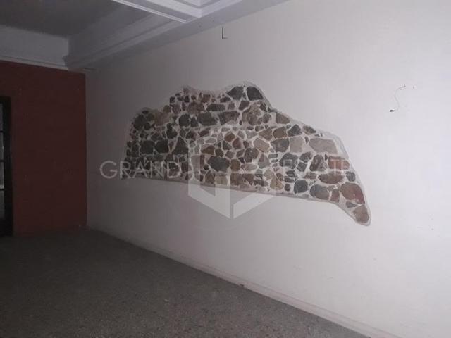 Εικόνα 30 από 30 - Επαγγελματικό κτίριο 290 τ.μ. -  Λαζάρου