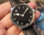 California watch - Κυψέλη