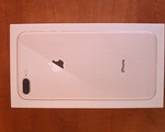 Apple Iphone - Κολωνός