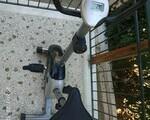 Ποδήλατο γυμναστικής, σε άριστη κατάσταση - Αργυρούπολη