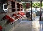 Ενοικίαση επαγγελματικού χώρου Πειραιάς (Καλλίπολη) Κατάστημα 52 τ.μ. ανακαινισμένο