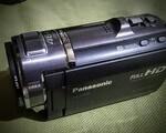 Βιντεοκάμερα Panasonic HC-V700 - Αγιος Βασίλειος