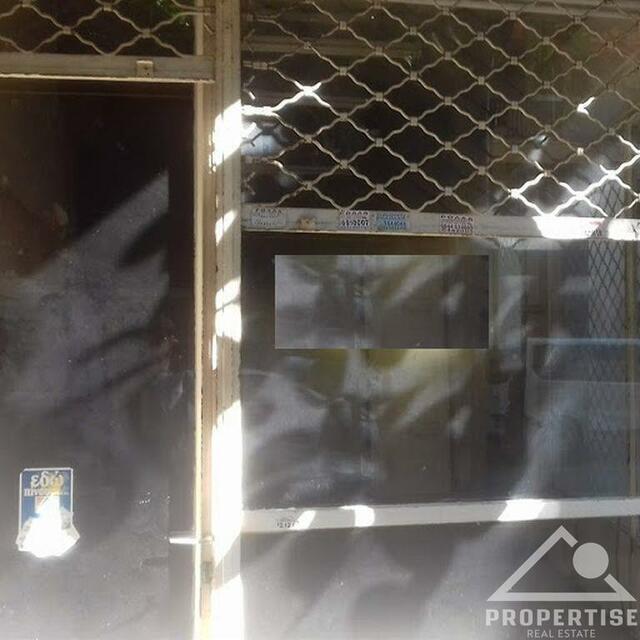Ενοικίαση επαγγελματικού χώρου Αθήνα (Κουκάκι) Κατάστημα 104 τ.μ.