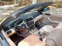 Φωτογραφία για μεταχειρισμένο BMW 320Ci του 2003 στα 5.900 €