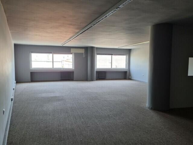 Εικόνα 1 από 10 - Γραφείο 190 τ.μ. -  ΕΡΤ