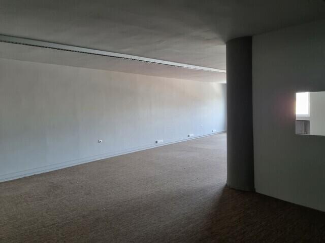 Εικόνα 2 από 10 - Γραφείο 190 τ.μ. -  ΕΡΤ