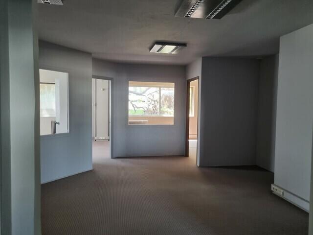 Εικόνα 5 από 10 - Γραφείο 190 τ.μ. -  ΕΡΤ