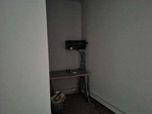 Εικόνα 6 από 10 - Γραφείο 190 τ.μ. -  ΕΡΤ