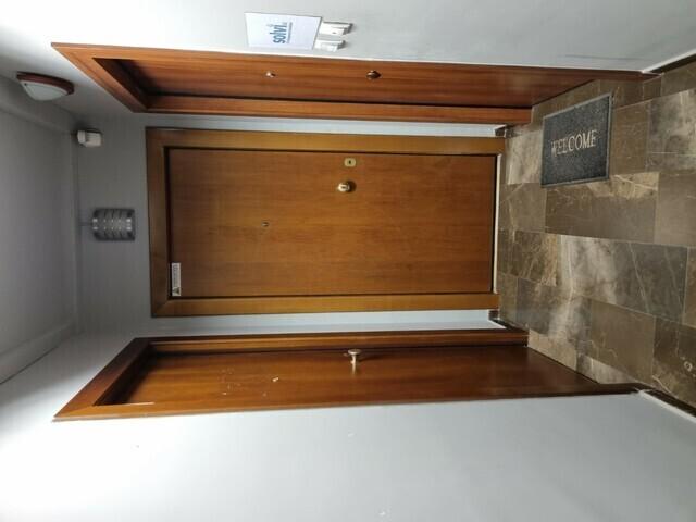 Εικόνα 8 από 10 - Γραφείο 190 τ.μ. -  ΕΡΤ