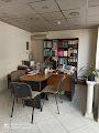 Ενοικίαση επαγγελματικού χώρου Πειραιάς (Κοκκινιά) Γραφείο 66 τ.μ. νεόδμητο