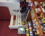 Mini Market - Cafe - Υπόλοιπο Αττικής