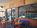Εικόνα 1 από 14 - Καφέ αναψυκτήριο -  Κεντρικά & Δυτικά Προάστια >  Αιγάλεω