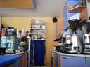 Εικόνα 2 από 14 - Καφέ αναψυκτήριο -  Κεντρικά & Δυτικά Προάστια >  Αιγάλεω