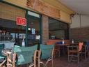 Εικόνα 7 από 14 - Καφέ αναψυκτήριο -  Κεντρικά & Δυτικά Προάστια >  Αιγάλεω