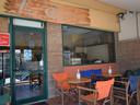 Εικόνα 8 από 14 - Καφέ αναψυκτήριο -  Κεντρικά & Δυτικά Προάστια >  Αιγάλεω
