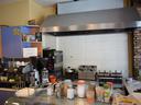 Εικόνα 9 από 14 - Καφέ αναψυκτήριο -  Κεντρικά & Δυτικά Προάστια >  Αιγάλεω