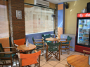 Εικόνα 11 από 14 - Καφέ αναψυκτήριο -  Κεντρικά & Δυτικά Προάστια >  Αιγάλεω