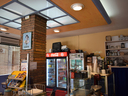 Εικόνα 12 από 14 - Καφέ αναψυκτήριο -  Κεντρικά & Δυτικά Προάστια >  Αιγάλεω
